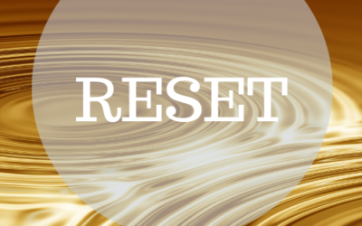 What Others Say About the Reset Circle