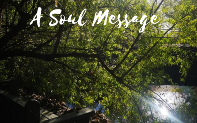 Your Soul Name