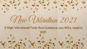 New Vibe 2021