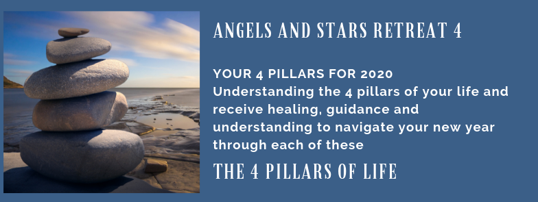 angels and stars 4